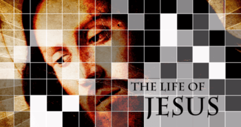 can-you-pass-this-test-about-the-life-of-jesus