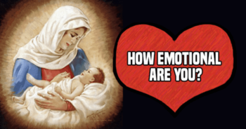 how-emotional-are-you-match-the-biblical-character-with-the-described-emotion
