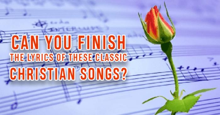 You are amazing christian song lyrics