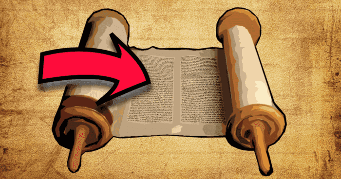 which-of-these-old-testament-verses-points-to-the-new-testament-jesus